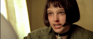 Léon- The Professional 4