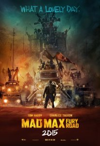 Mad Max- Fury Road 1
