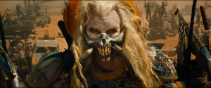 Mad Max- Fury Road 10