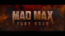 Mad Max- Fury Road 5
