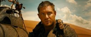 Mad Max- Fury Road 6