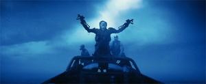 Mad Max- Fury Road 7