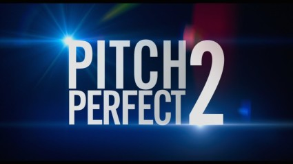 Pitch Perfect 2 8