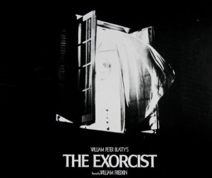 The Exorcist 1