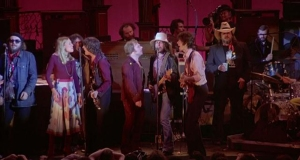 The Last Waltz 4