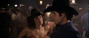 Urban Cowboy 1