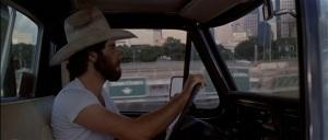 Urban Cowboy 2