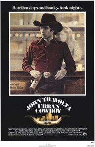Urban Cowboy 5