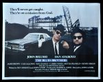 The Blues Brothers 1