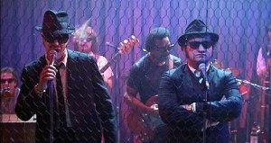 The Blues Brothers 10