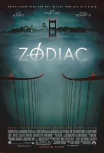 Zodiac 1