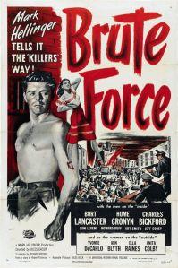 Brute Force 1