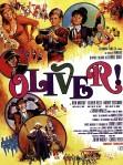 Oliver! 1