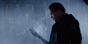 Terminator Genisys 2