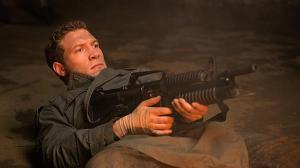 Terminator Genisys 5