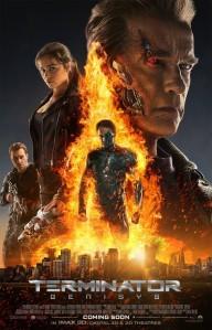 Terminator Genisys 9