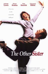 The Other Sister 1