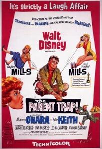 The Parent Trap 1