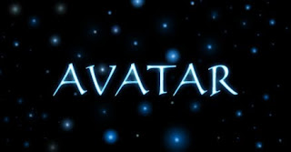 Avatar 11