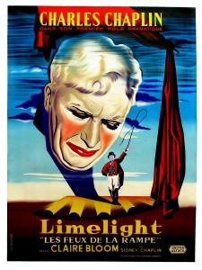 Limelight 7