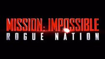 Mission- Impossible - Rogue Nation 2