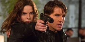 Mission- Impossible - Rogue Nation 3