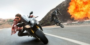 Mission- Impossible - Rogue Nation 4