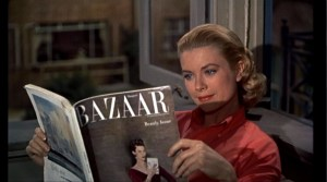 Rear Window 3