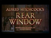 Rear Window 8