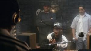 Straight Outta Compton 7