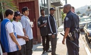 Straight Outta Compton 8
