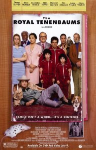 The Royal Tenenbaums 13