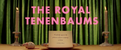 The Royal Tenenbaums 7