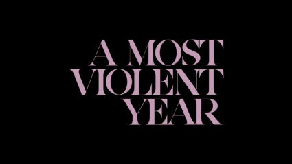 A Most Violent Year 5
