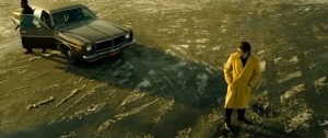 A Most Violent Year 9