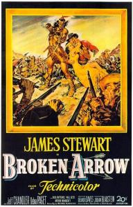 Broken Arrow 1