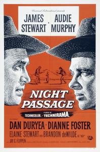 Night Passage 1