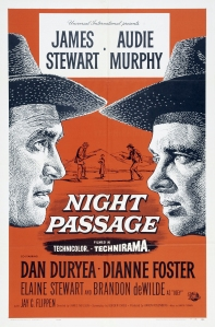 Night Passage 1