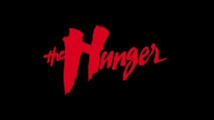The Hunger 3