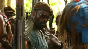 Beasts of No Nation 1