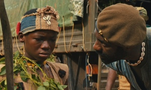 Beasts of No Nation 2