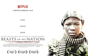Beasts of No Nation 5