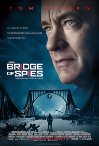Bridge of Spies 10