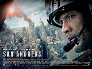 San Andreas 1