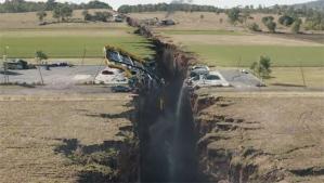 San Andreas 4