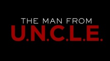 The Man From U.N.C.L.E. 6