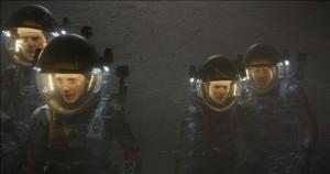 The Martian 8