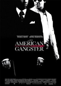 American Gangster 2