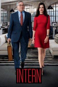 The Intern 1