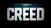 Creed 5